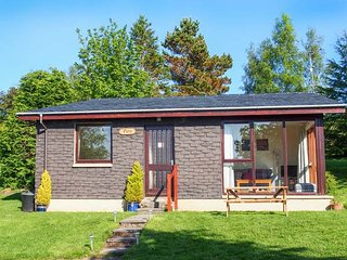 Culbokie Scotland Vacation Rentals - Home