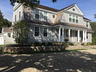Osterville Massachusetts Vacation Rentals - Home