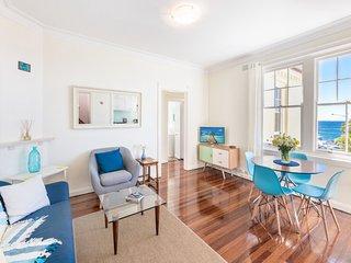 Bronte Australia Vacation Rentals - Villa