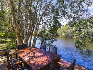 Cabarita Beach Australia Vacation Rentals - Home