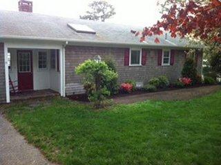 Yarmouthport Massachusetts Vacation Rentals - Home