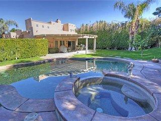 Indio California Vacation Rentals - Apartment