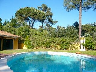 Colares Portugal Vacation Rentals - Villa