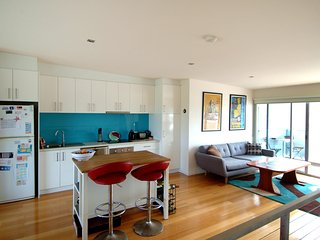 Anglesea Australia Vacation Rentals - Apartment