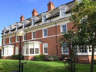 York England Vacation Rentals - Home