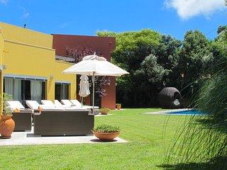 Estoril Portugal Vacation Rentals - Villa