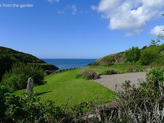 Newport Wales Vacation Rentals - Home