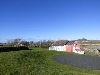 Saint Davids Peninsula Wales Vacation Rentals - Home