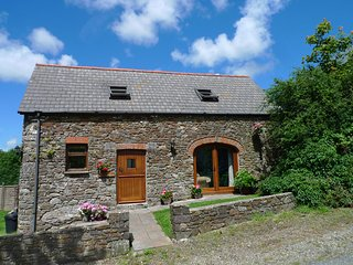 Haverfordwest Wales Vacation Rentals - Home