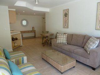 Palm Beach Australia Vacation Rentals - Apartment