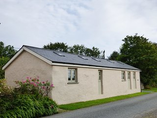 Llanteg Wales Vacation Rentals - Home