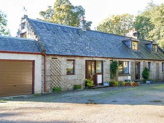 Alness Scotland Vacation Rentals - Home