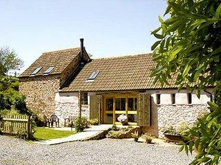 Watchet England Vacation Rentals - Home