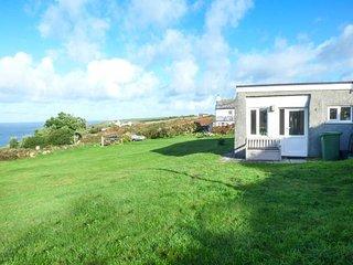 Sennen Cove England Vacation Rentals - Home
