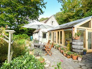 Upwey England Vacation Rentals - Home