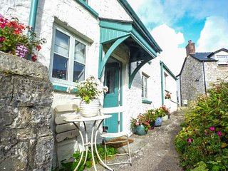 Llantwit Major Wales Vacation Rentals - Home