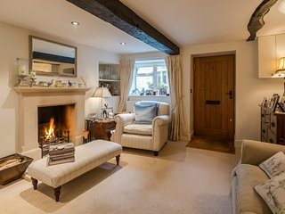 Oaksey England Vacation Rentals - Cottage