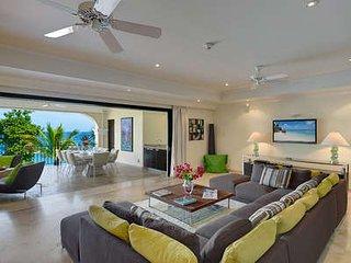 Durants Barbados Vacation Rentals - Apartment