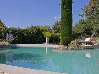 Oppede France Vacation Rentals - Villa