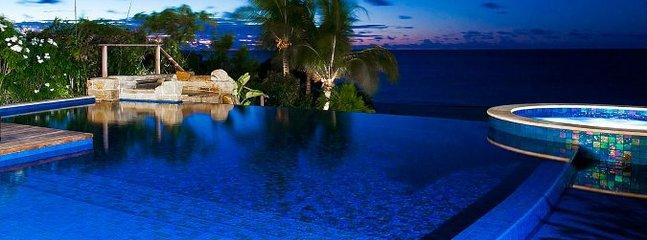 Islington England Vacation Rentals - Villa