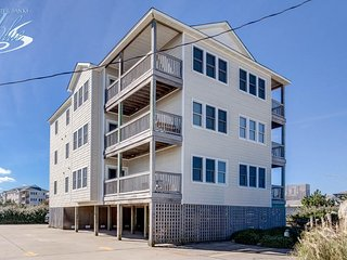 Kill Devil Hills North Carolina Vacation Rentals - Apartment