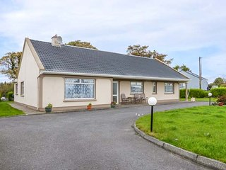 Caragh Lake Ireland Vacation Rentals - Home