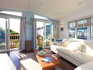 Salcombe England Vacation Rentals -