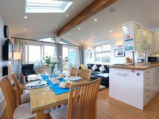 Salcombe England Vacation Rentals - Home