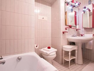 Vernate Italy Vacation Rentals - Apartment