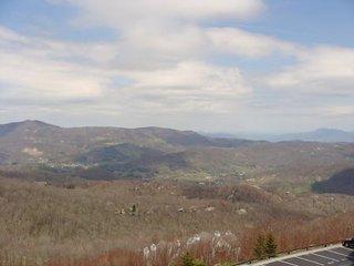 Sugar Mountain North Carolina Vacation Rentals - Home
