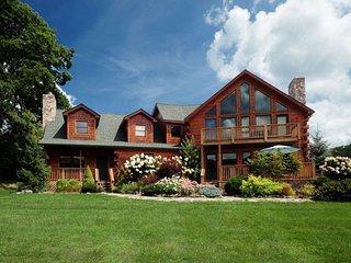 Seven Devils North Carolina Vacation Rentals - Home