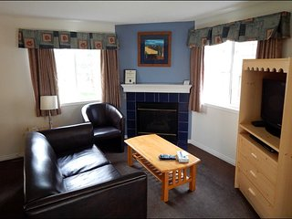 Harvie Heights Canada Vacation Rentals - Home