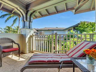Kamuela Hawaii Vacation Rentals - Home