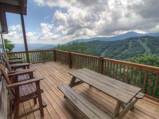 Seven Devils North Carolina Vacation Rentals - Home
