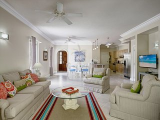 Sandy Lane Barbados Vacation Rentals - Home
