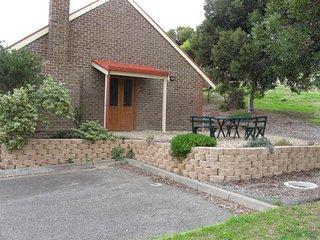 Carrickalinga Australia Vacation Rentals - Apartment