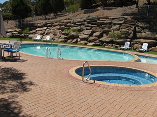 Wirrina Cove Australia Vacation Rentals - Home