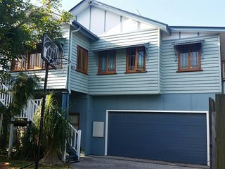 Dicky Beach Australia Vacation Rentals - Home