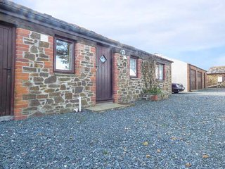 Holsworthy England Vacation Rentals - Home