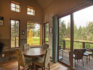 Tahoe Vista California Vacation Rentals - Home