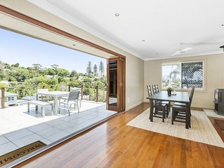 Tweed Heads Australia Vacation Rentals - Home