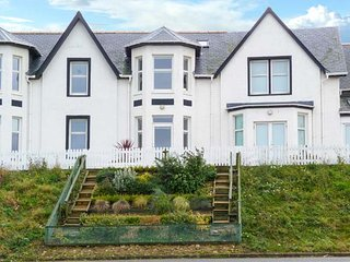 Banff Scotland Vacation Rentals - Home
