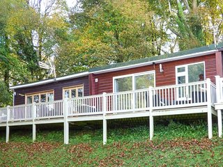 Bucks Cross England Vacation Rentals - Home