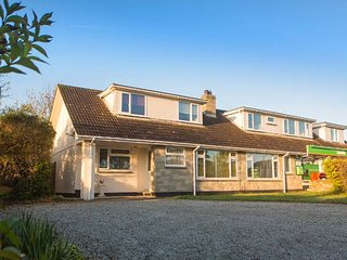 Goonhavern England Vacation Rentals - Home