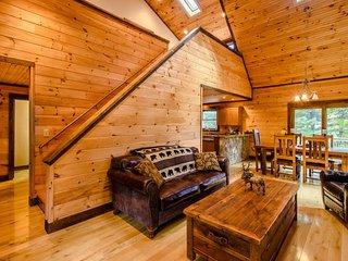 Blowing Rock North Carolina Vacation Rentals - Home