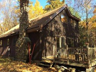 Lake Harmony Pennsylvania Vacation Rentals - Home
