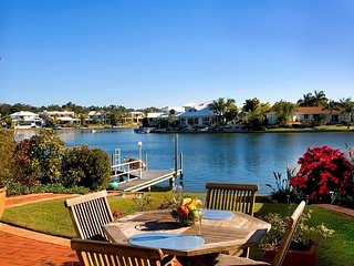 Richmond Australia Vacation Rentals - Villa