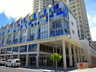 Perth Australia Vacation Rentals - Apartment