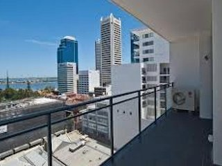 Perth Australia Vacation Rentals - Apartment