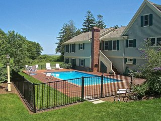 West Barnstable Massachusetts Vacation Rentals - Home